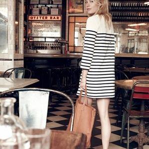Madewell et sezane dress size M